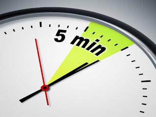 Binary options a 1 - minute profit formula