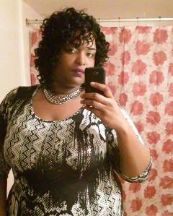 Sugar mummy dating in ghana rules for dating my daughter show