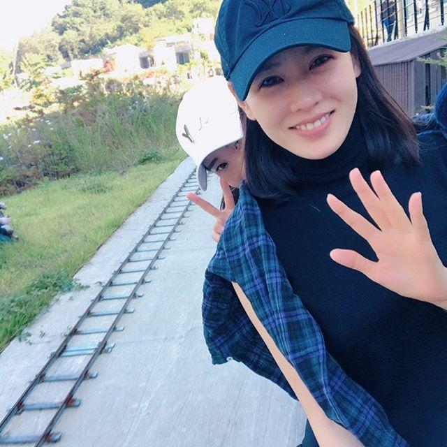 """Chỉ là ảnh đời thường thôi, """"chị đẹp"""" Son Ye Jin cũng làm say lòng người như thế này  - Ảnh 5."""