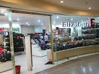 Lowongan Kerja Toko Tas Elizabeth Terbaru