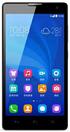 harga HP Huawei Honor 3C terbaru 2015
