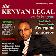 the kenyan legal regime relating to Kenya has become a leader in the field because private entrepreneurs, kenyan and foreign investors alike, have been able to develop a very efficient supply chain, reaping the potential of jkia.