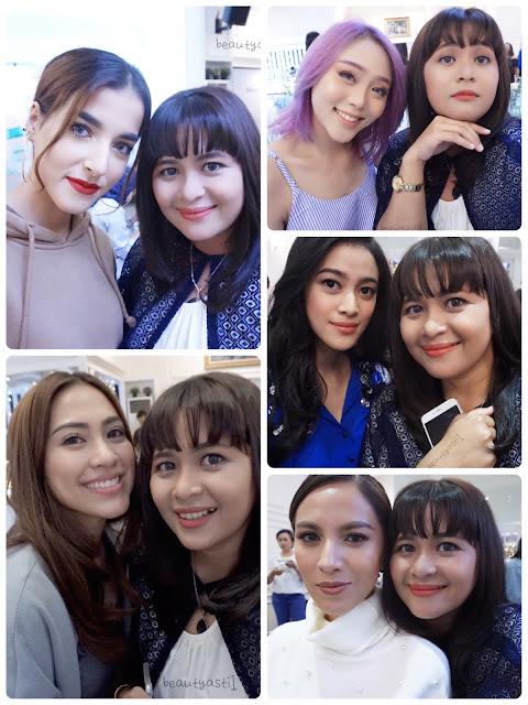indonesian-beauty-vlogger.jpg