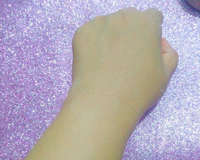 lulur pemutih lulur terbaik memutihkan kulit body scrub