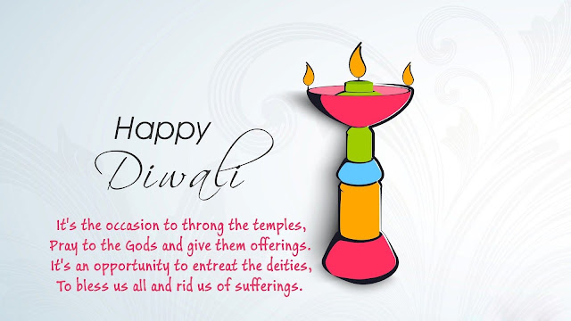 Happy Diwali Images, Diwali Greetings Cards