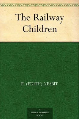https://www.amazon.com/Railway-Children-E-Edith-Nesbit-ebook/dp/B0082UKP8C/ref=sr_1_1?s=digital-text&ie=UTF8&qid=1473770563&sr=1-1&keywords=the+railway+children