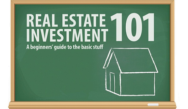 Phoenix real estate investing guide