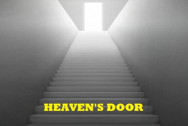 10 Jenis Surga Menurut Agama di Dunia