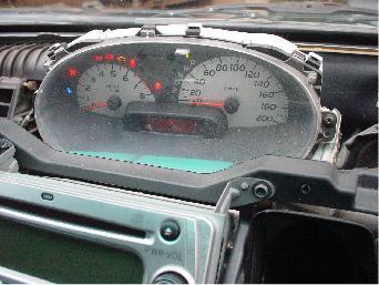 Koon Seng Locksmith: Toyota Vios Cobra Alarm Remote Key and Grey Touch Key Programming & Red Touch Key Reborn / 新增 Toyota Vios Cobra Alarm ...