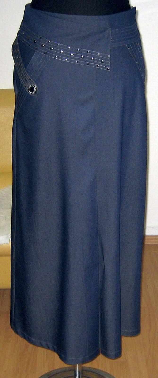 27d84b52c689b Toptan şık bayan etekler uygun fiyata 02122328912. Bayan giyim imalat,  ihracat ve tasarım