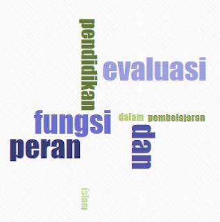 Pengertian Evaluasi Dan Perbedaan Dengan Penilaian Pengukuran Dan