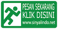 Penangkal Petir Elektrostatis - Gerai Anti Petir Kwitang Jakarta