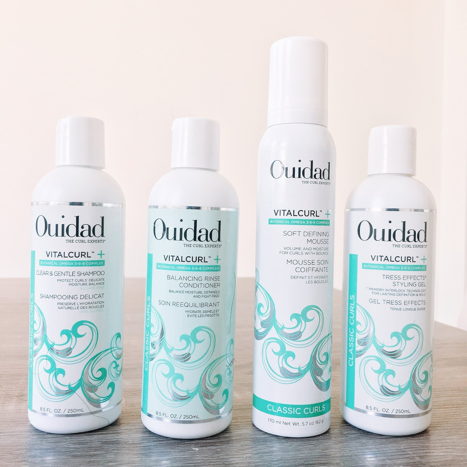 curly-hair-products-ouidad