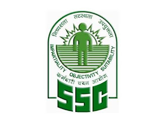 SSC CPO Paper-II Answer Key Released