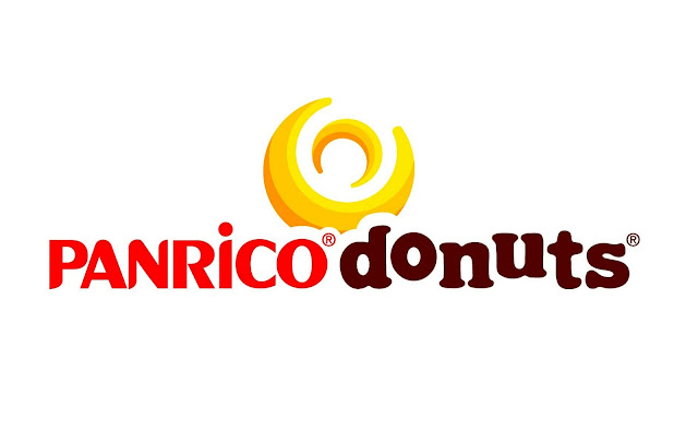 http://www.panrico.com/esp/buscamostalento.html