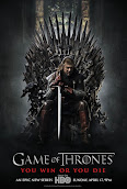 Game of Throne 2011