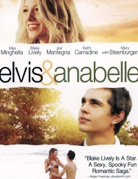 Elvis and Anabelle   Bmovies