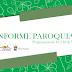 INFORME: Programação da Paróquia de São Joaquim para este Fim de Semana
