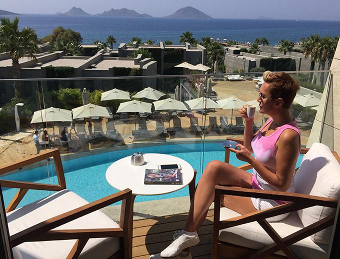 swissotel-resort-bodrum-beach-oda-deniz-usengec-sef