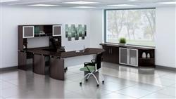 Medina Furniture Configuration