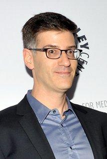 Robert Cohen. Director of Being Canadian