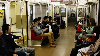 มารยาทในญี่ปุ่น เรื่องต้องห้ามและสิ่งที่ต้องเรียนรู้ในสังคมญี่ปุ่น