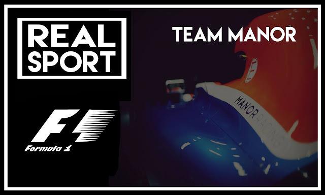 Hasil Yang Bagus Untuk Manor di Balapan Monaco