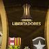 Barcelona Guayaquil vs Botafogo Transmision en Vivo