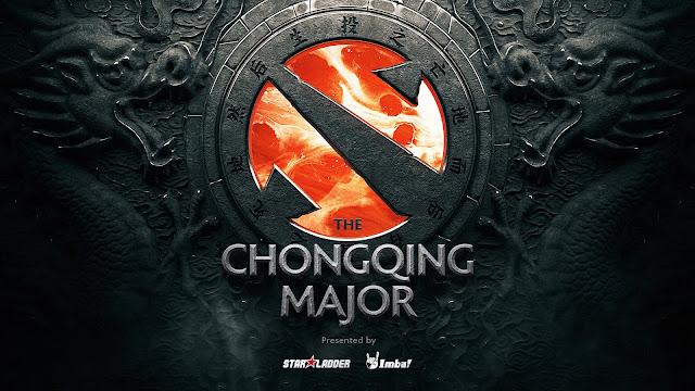Polémica generada por Valve al banaear a un jugador del torneo Chongqing Major.