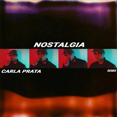 carla-nostalogia-...cover-80.png