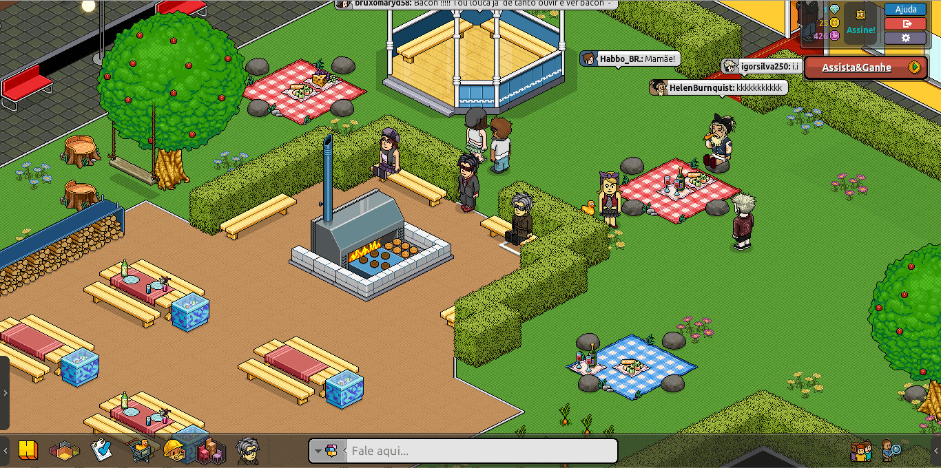 Guia Gamer Melhor Jogo Online Para Jogar Em Seu Navegador