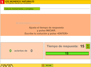 http://web.educastur.princast.es/ies/pravia/carpetas/recursos/mates/anaya1/datos/01/6.Swf