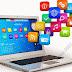 Dịch vụ cài đặt phần mềm đồ họa - thiết kế - xây dựng -nội thất - lập trình