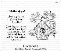 http://ourdailybreaddesigns.com/birdhouse.html