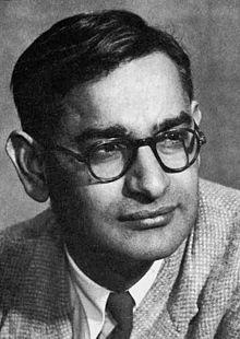 Har Gobind Khorana|हरगोविन्द खुराना की जीवनी   Biography,education, awards and other facts