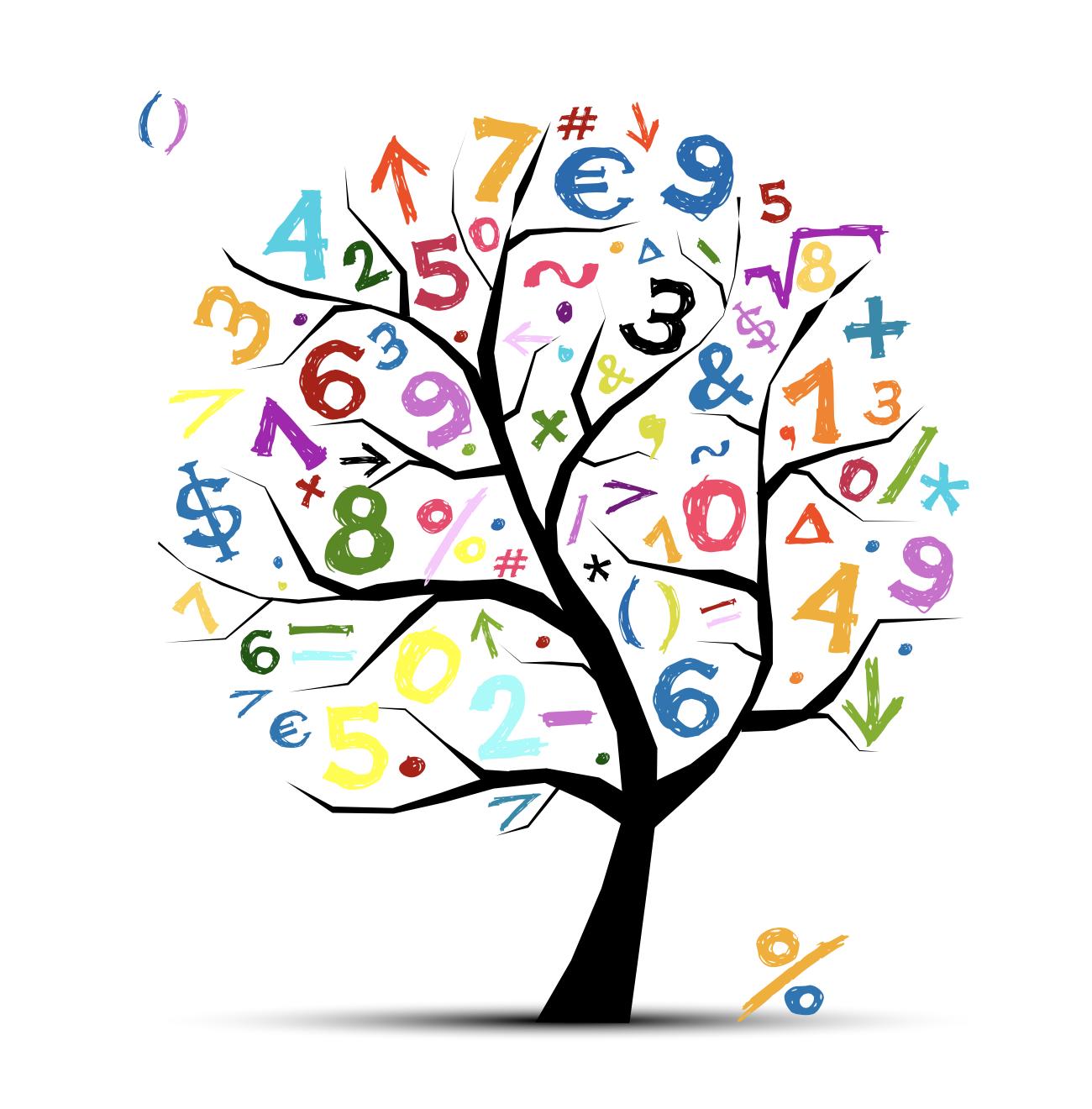Edtech Advantage A Mathematics Blueprint Designing A