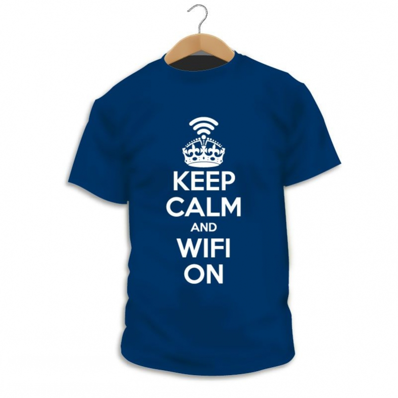 https://singularshirts.com/es/camisetas-keepcalm/keep-calm-and-wifi-on/179