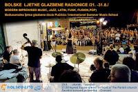 Međunarodna ljetna glazbena škola Pučišća, završni koncert polaznika ljetnih glazbenih radionica Bol slike otok Brač Online
