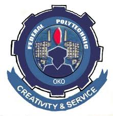OKOPOLY 2018/2019 ND (Evening & Weekend) Admission Form is Out