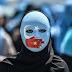 Τουρκικά παιχνίδια με τους Ουιγούρους  Είναι η Τουρκία έτοιμη να θυσιάσει τις σχέσεις της με την Κίνα;