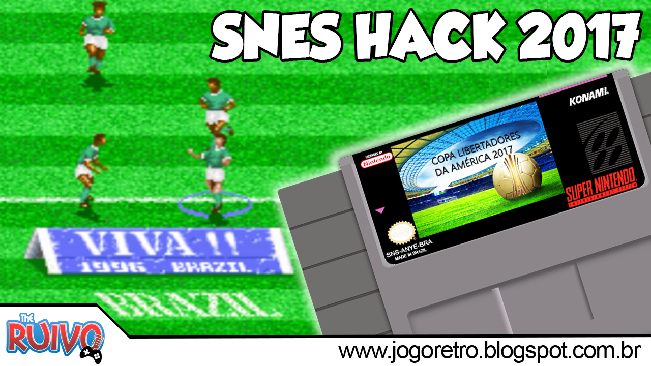 SUPERSTAR DELUXE BAIXAR SNES SOCCER ROM INTERNATIONAL