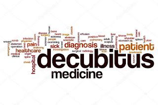 decubitus-www.healthnote25.com