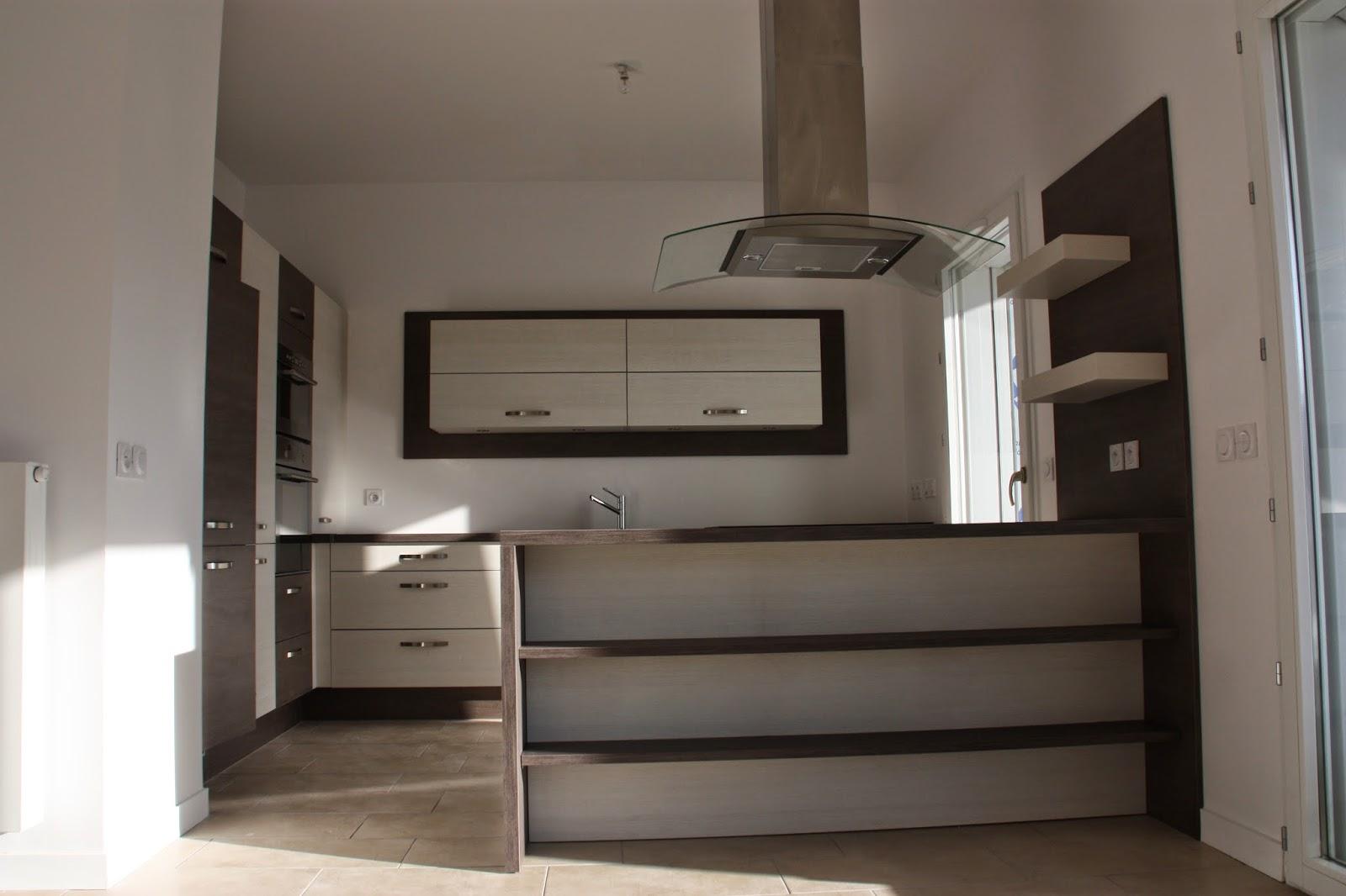 votre cuisine mobalpa par virginie mars 2015. Black Bedroom Furniture Sets. Home Design Ideas
