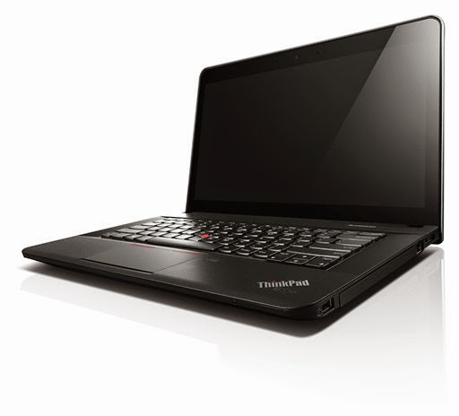 LENOVO ThinkPad Edge E335 6KA