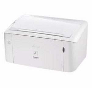 DRIVER: CANON LBP 3250 PRINTER