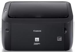 Télécharger Canon LBP6020b Pilote Pour Windows et Mac