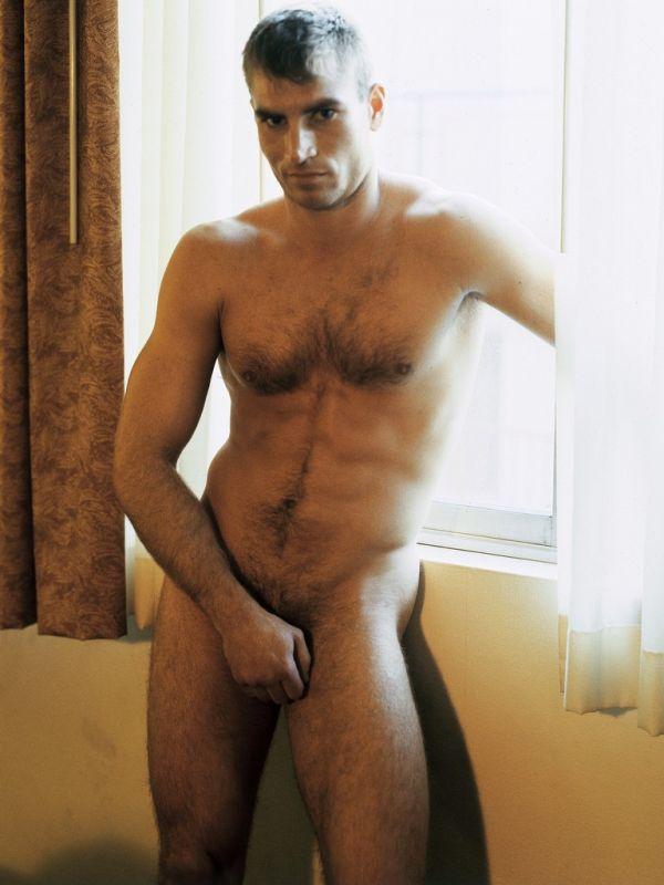 bisex bergamo foto maschi nudi gay