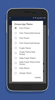 Folio For Facebook Pro Apk Download Free Full For Android