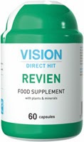 http://client.visionshop.me/?from=ECV-3227947