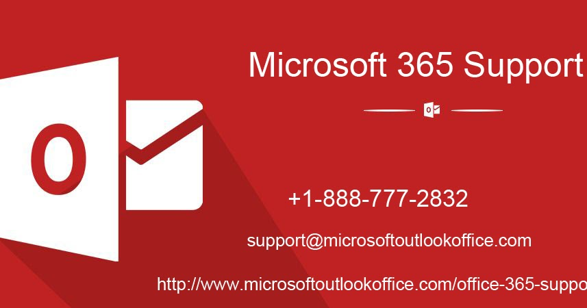 Grab Microsoft 365 Support to Customize Theme in Office 365